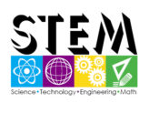 11 Ways Women See STEM as a Four-Letter Word
