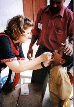 440px-Vaccination-polio-india