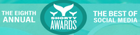 shortyaward